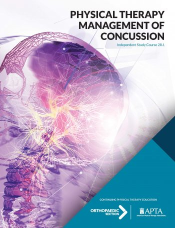 PT Management of Concussion